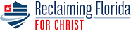 Reclaiming Florida Logo